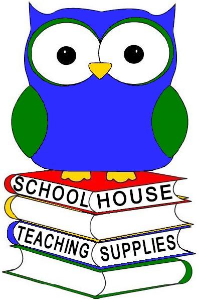 School House Teaching Supplies Inc
