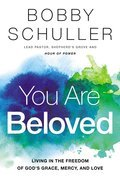Cover image for You Are Beloved