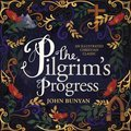 Cover image for Pilgrim's Progress