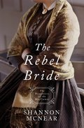 Cover image for Rebel Bride