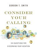 Cover image for Consider Your Calling