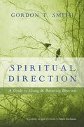 Cover image for Spiritual Direction