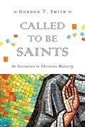 Cover image for Called to Be Saints