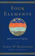 Cover image for Four Elements