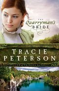 Cover image for Quarryman's Bride