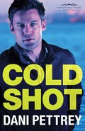 Cover image for Cold Shot