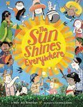 Cover image for Sun Shines Everywhere