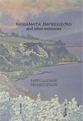 Cover image for Naramata Impressions and other memories