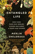Cover image for Entangled Life