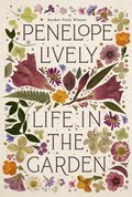 Cover image for Life in the Garden