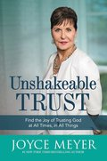 Cover image for Unshakeable Trust