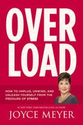 Cover image for Overload