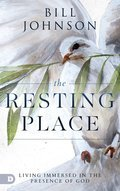 Cover image for Resting Place
