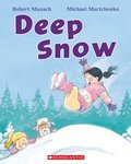 Cover image for Deep Snow
