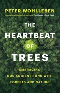 Cover image for Heartbeat of Trees