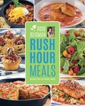 Cover image for Rose Reisman's Rush Hour Meals