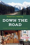 Cover image for Down the Road