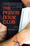 Cover image for Prison Book Club
