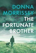 Cover image for Fortunate Brother