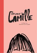 Cover image for Bonjour Camille