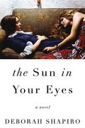 Cover image for Sun in Your Eyes