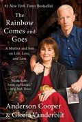 Cover image for Rainbow Comes and Goes