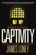 Cover image for Captivity