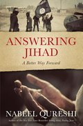 Cover image for Answering Jihad