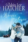 Cover image for Keeper Of The Stars