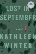 Cover image for Lost in September