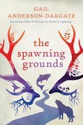 Cover image for Spawning Grounds