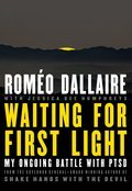 Cover image for Waiting for First Light