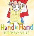 Cover image for Hand in Hand