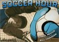 Cover image for Soccer Hour