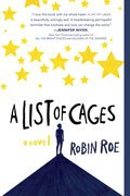 Cover image for List of Cages
