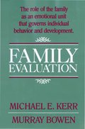 Cover image for Family Evaluation