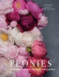 Cover image for Peonies