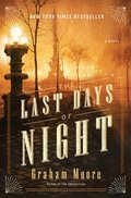 Cover image for Last Days of Night