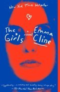 Cover image for Girls