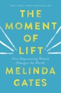 Cover image for Moment of Lift