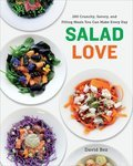 Cover image for Salad Love
