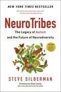 Cover image for Neurotribes