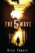 Cover image for 5th Wave