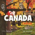 Cover image for Canada Lullaby
