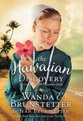 Cover image for Hawaiian Discovery