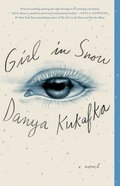 Cover image for Girl in Snow