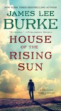 Cover image for House of the Rising Sun