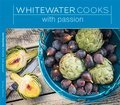 Cover image for Whitewater Cooks with Passion