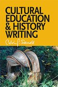 Cover image for Cultural Education and History Writing