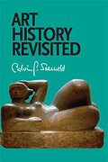 Cover image for Art History Revisited